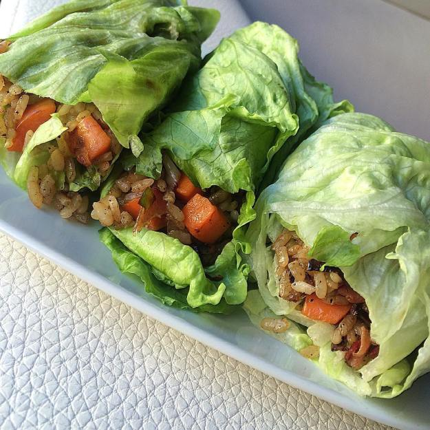 lettuce food dra martha castro tijuana mexico baja california america