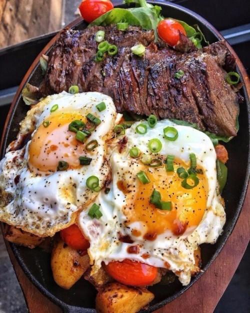 messy fun food dra martha castro tijuana mexio california america