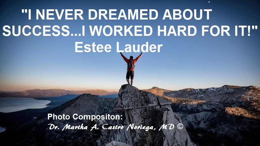 mental health motivation inspiration for depression dr martha castro mexico