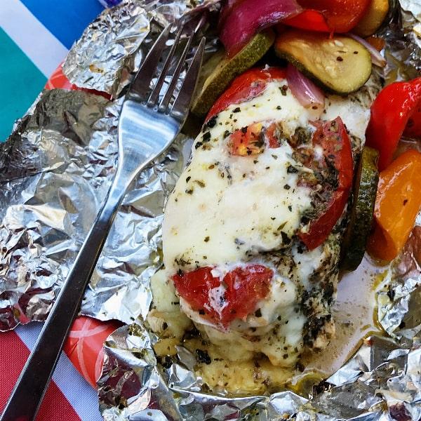 food cooking eating healthy dra martha castro noriega mexico