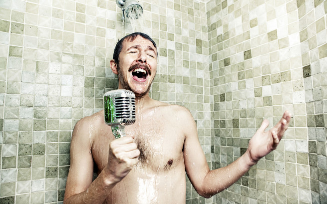 Man-singing-in-shower-655x409