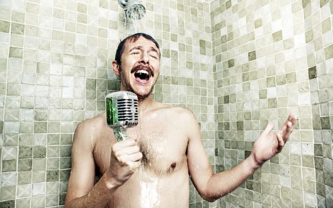 Man-singing-in-shower-655x409