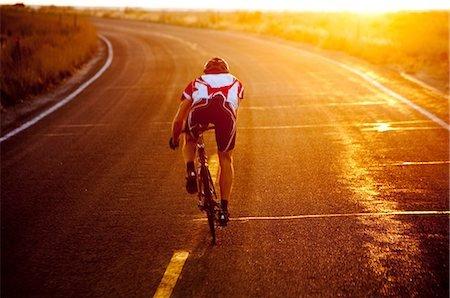 roadcyclingatdawn.jpg