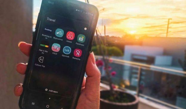 travel apps dra martha castro noriega tijuana mexico