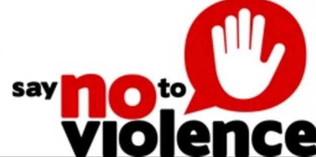 violence dra martha castro noriega tijuana mexico