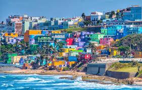puerto rico travel dra martha castro noriega tijuana