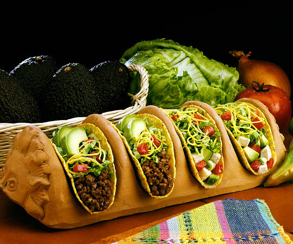 taco dra martha castro noriega tijuana mexico baja california america
