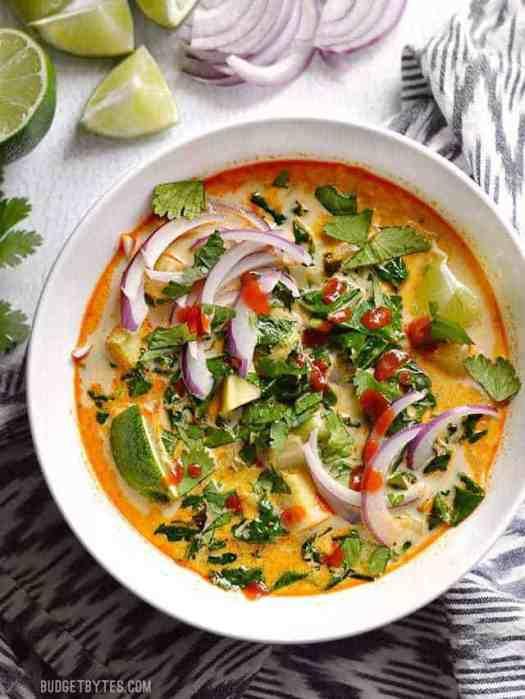 healthy exotic food dra martha castro tijuana