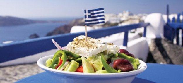 greek salad recipe dra martha castro noriega tijuana mexico
