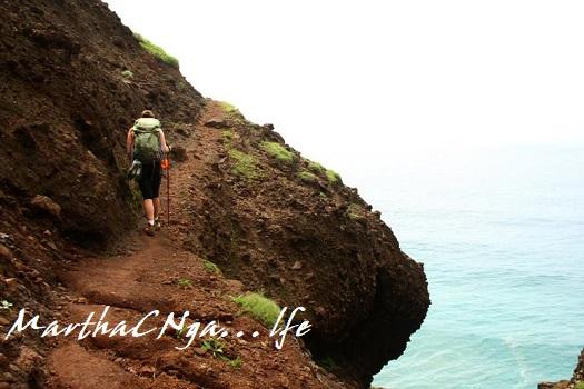 motivation inspiration healthy life eating happy dra martha castro noriega tijuana