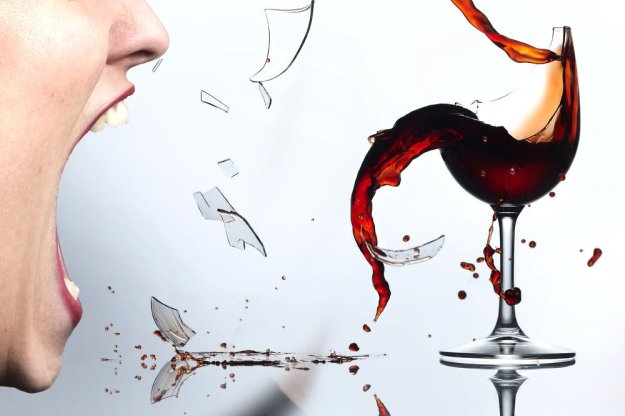 wonder dra martha castro noriega tijuana mexico california america