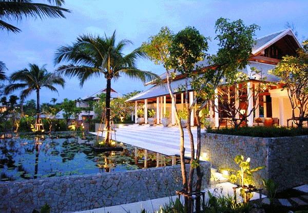 glamorous hotel dra martha castro noriega tijuana