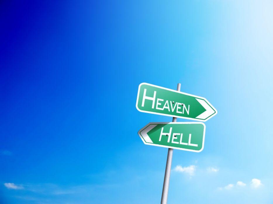 religion dra martha castro tijuana mexico california americas