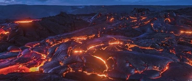 volcano travel doctora martha castro tijuana baja california mexico usa