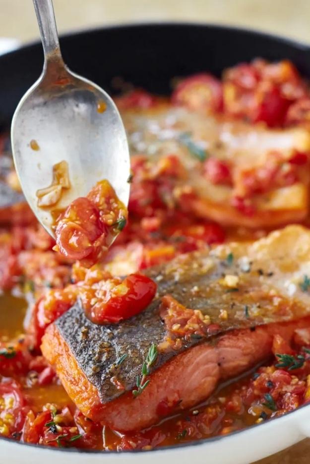 food healthy dra martha castro noriega tijuana baja california mexico usa america