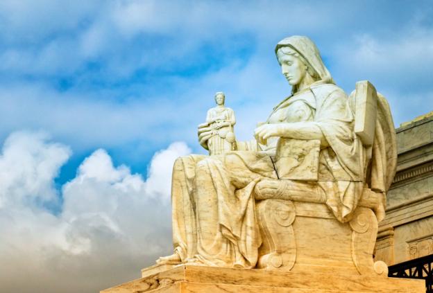 contemplation dra martha castro noriega tijuana baja california usa los angeles states