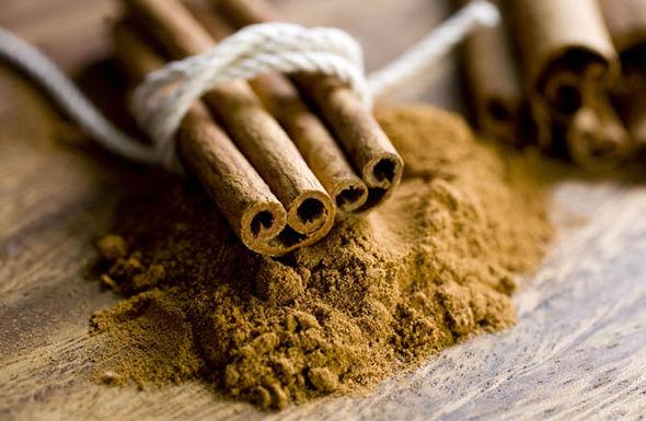 cinnamon dra martha castro noriega tijuana mexico