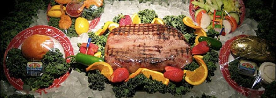 comer cocinar dra martha castro tijuana global medical care