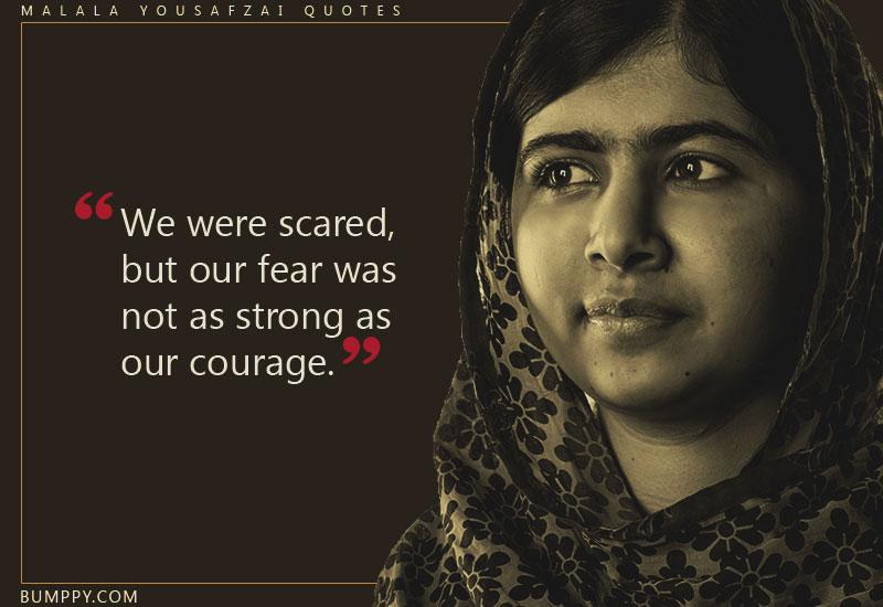 motivation inspiration malala dra martha castro  noriega https://drmarthacastrodoctor.com/
