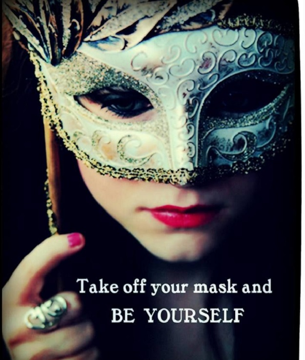 inspiration motivation mask covid dra martha castro noriega