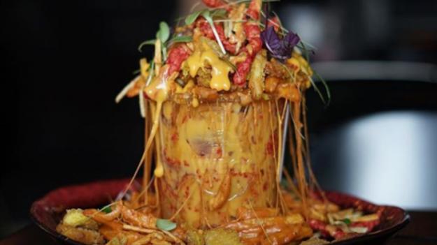 tuesday messy food dubai dra martha castro noriega