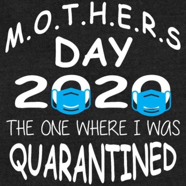happy mothers day covid19 coronavirus dra martha castro noriega https://drmarthacastrodoctor.com