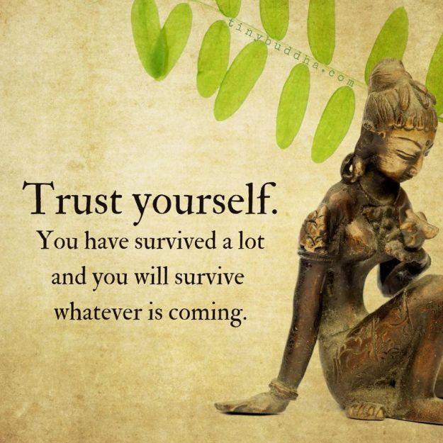 trust yourself dra martha castro tijuana