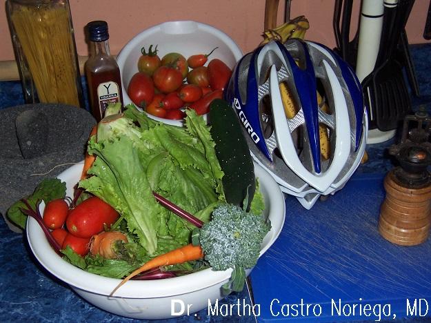 vegetables sustainability dra martha castro noriega tijuana