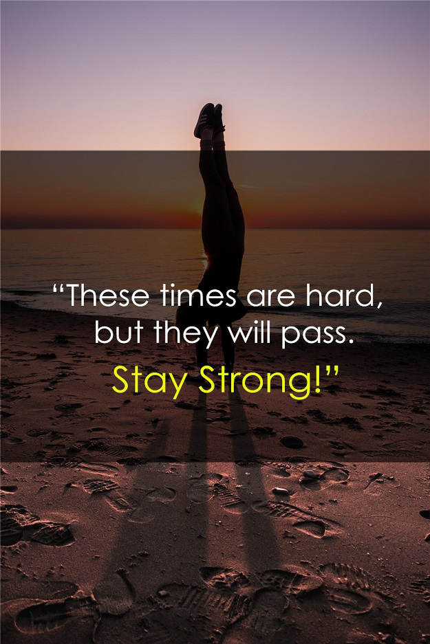 motivation inspiration be strong hard times dra martha castro noriega mexico