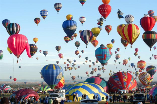 motivation inspiration festival hot air balloons dra martha castro mexico