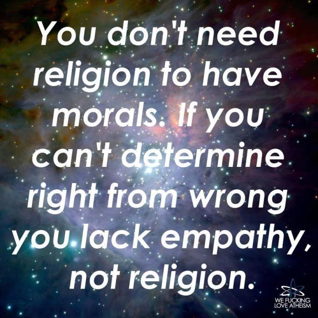 Religion, Morals Dra Martha Castro Noriega Mexico Tijuana California USA
