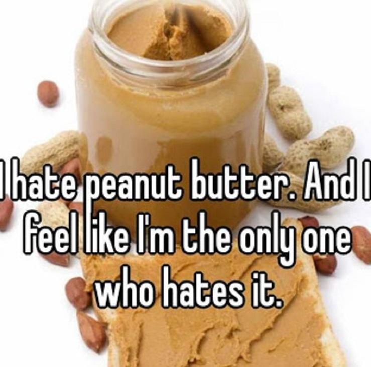 god peanut butter dra martha castro mexico