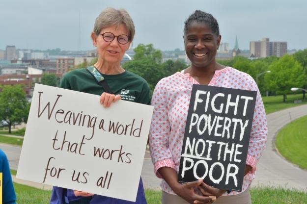 poverty.-2020-election-dr-martha-castro-noriega-mexico
