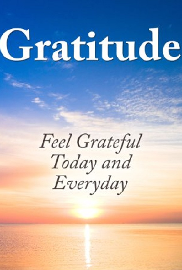 thanks gratitude sunday dr martha castro noriega mexico