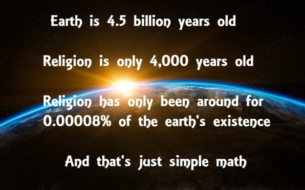 free thinker religion no dr martha castro mexico