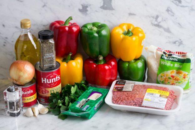 cooking eating food dr martha castro noriega mexico