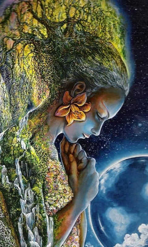 mother earth global climate dr martha castro mexico