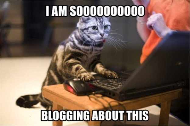 blogging things i hate ranting friday humor dr martha castro noriega mexico california los angeles america