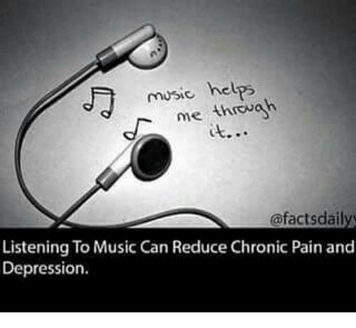 music therapy depression raising awareness mental health help dr martha castro noriega mexico