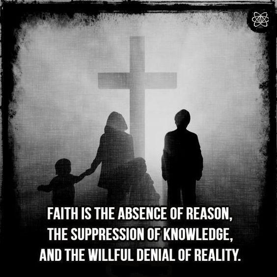 truth freethinkers religion atheism dr martha castro noriega mexico tijuana california america