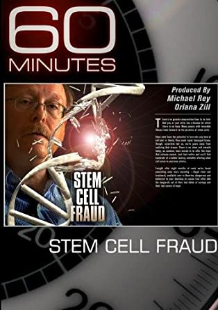 stem cells medical fraud warning advised read dr martha castro noriega mexico