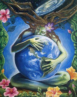 mother nature fantastic earth dr martha castro noriega mexico california los angeles america
