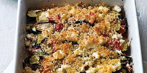 cooking food eating healthy dra martha castro noriega mexico