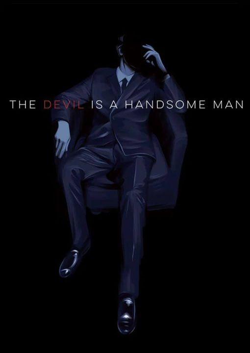 devil god deceiver man narcissistic dra martha castro noriega mexico