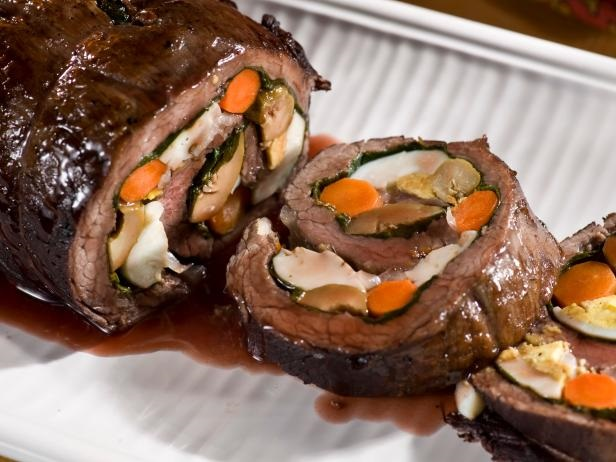 food cooking eating argentina dra martha castro noriega mexico tijuana