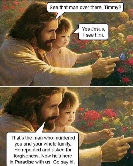 religion god jesus christ forgiveness freethinker dra martha castro noriega mexico