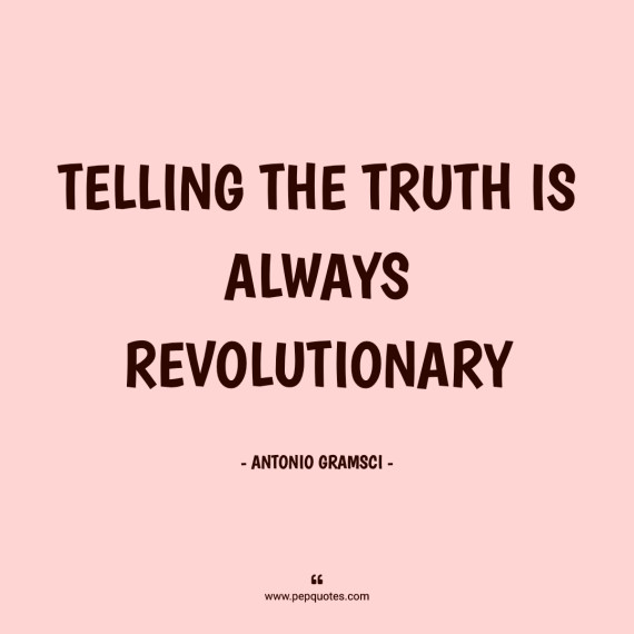 truth lie quotes freethinkers atheist humanist dra martha castro noriega mexico