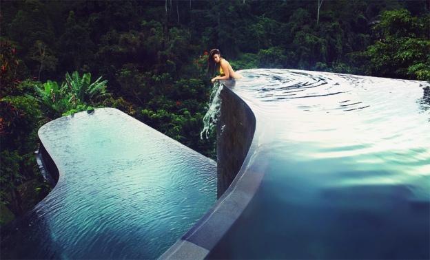 swimming pools summer travel dra martha catro noriega mexico