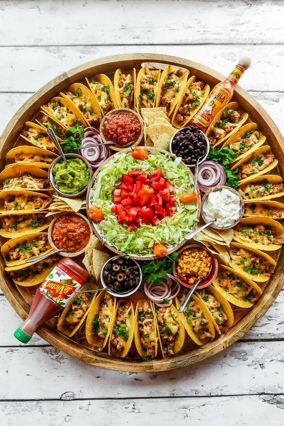 food cooking eating fun ideas dra martha castro noriega mexico